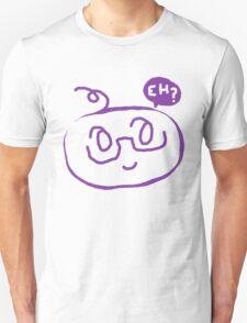 "Canada Mochi ""Eh?"" T-Shirt"
