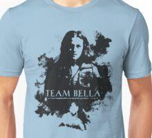 Team Player Unisex T-Shirt