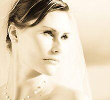Bridal by AnnabelHC