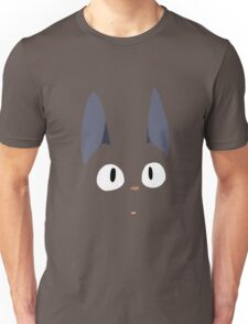 Jiji the Cat! Unisex T-Shirt