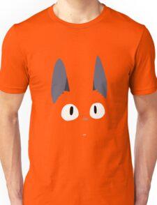 Jiji the Cat! Unisex T-Shirt