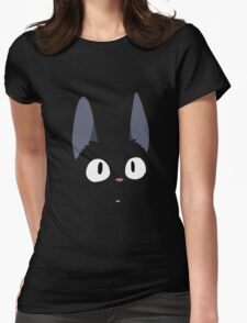 Jiji the Cat! T-Shirt