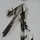 Adagio Sweep in G minor by evon ski