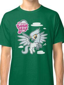 My Little Buckbeak Classic T-Shirt