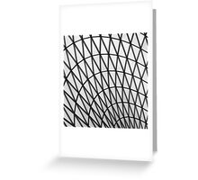 Web Greeting Card