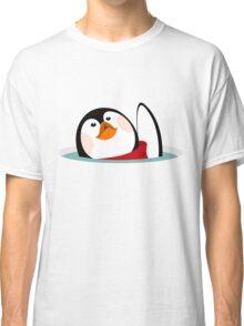 My little penguin Classic T-Shirt