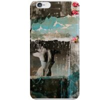 BEAUTIFUL TONIGHT iPhone Case/Skin
