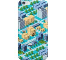 The industrial design iPhone Case/Skin