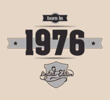 Born in 1976 by ipiapacs