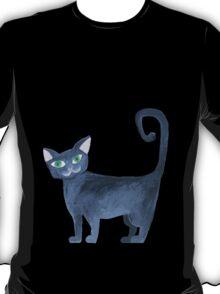 Greeneye T-Shirt