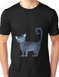 Greeneye T-Shirt