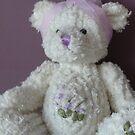 K Teddy by Faille
