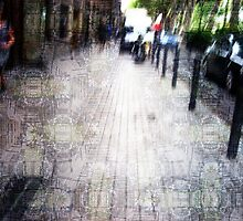 [100_1795 _XnView _GIMP] by Juan Antonio Zamarripa