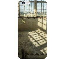 Unlimited possibilities iPhone Case/Skin