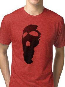 Criminal Concept 2 | Five Tri-blend T-Shirt