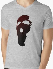 Criminal Concept 2 | Five Mens V-Neck T-Shirt