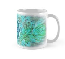 Planet Dooda Foundation Mug Mug
