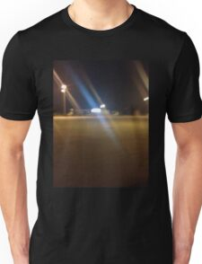 Opportunity for Anything Unisex T-Shirt