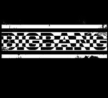 BIGBANG Made Comeback by Aniroc192
