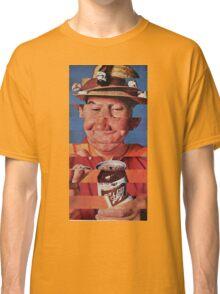 Pop Glitch Classic T-Shirt