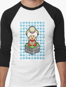 Captain Toad! T-Shirt
