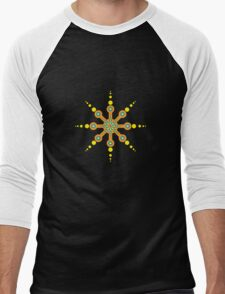 Orgone Particle T-Shirt