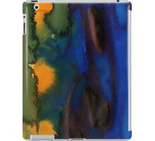 Landscape with Argonauts 006 iPad Case/Skin