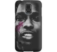 Long Last Samsung Galaxy Case/Skin