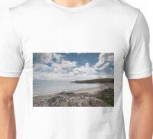 Islay landscape Unisex T-Shirt