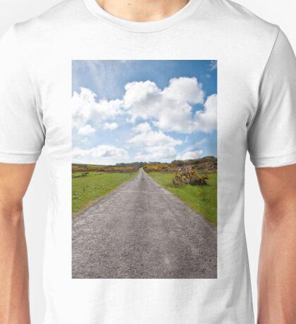 Islay road Unisex T-Shirt