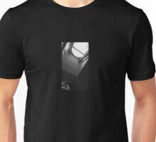 Hope (I See Hope in the Morning Light) Unisex T-Shirt