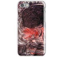 Matt Murdock iPhone Case/Skin