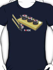 Sushi Shirt T-Shirt