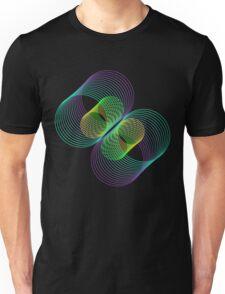 Spiro Unisex T-Shirt