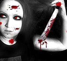Murder Most Horrid by Aimee Cox
