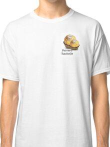 Ferrero Rachelle  Classic T-Shirt