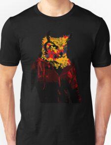 The GTA OWL Unisex T-Shirt