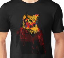 The GTA OWL Unisex T-Shirt