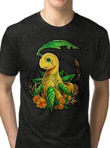 Bayleef Tri-blend T-Shirt