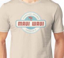 Maui Waui  Unisex T-Shirt