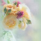 Summer Scents by Jacky Parker