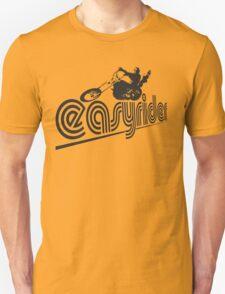 Easy Rider 1969 Unisex T-Shirt