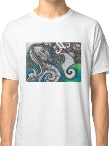 Melusine II Tee Classic T-Shirt