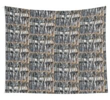 Rainforest 1.0 Wall Tapestry