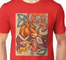 Puma Tee Unisex T-Shirt