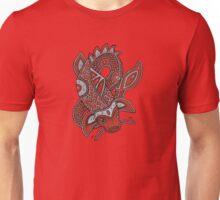 Koi Tee Unisex T-Shirt