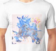 Fructose Unisex T-Shirt