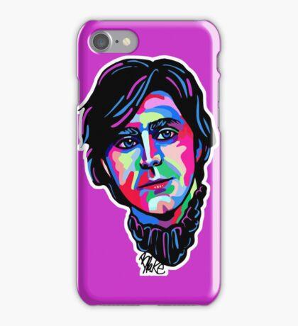 1970s Bryan Ferry iPhone Case/Skin