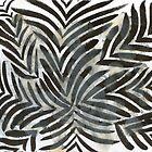 Pattern by Meg Andrews