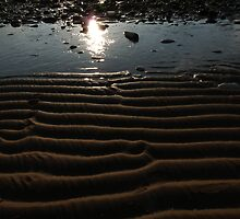 Ripples by Andrea Naylor